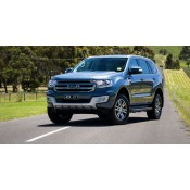 FORD EVEREST 2017 (1)