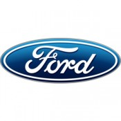 Ford (64)