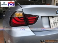 Đèn hậu cho BMW Series 3 2009-2012 Made in Taiwan