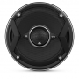 "AudioPro - LOA JBL GTO629 180-Watt, Two-Way 6-1/2"" Speaker System"